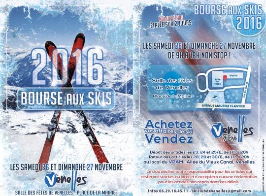 flyer-bourse-aux-skis
