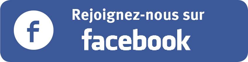 Facebook VPAM